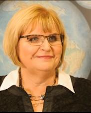 Aino Vooro