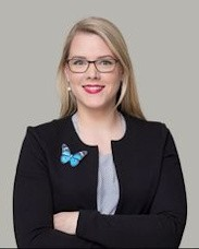 Helen Keir